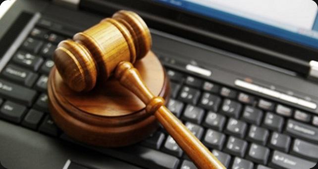 Aprobado el gasto para gestionar los contratos vinculados al uso de las nuevas tecnologías en Justicia