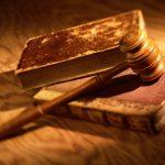 El laudo arbitral como medio de resolución de conflictos entre arrendatarios e inquilinos