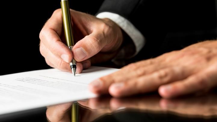 Los Colegios Notariales abren sus puertas a los ciudadanos
