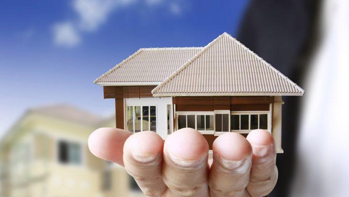 Riesgos y oportunidades de la inversión inmobiliaria en la actualidad