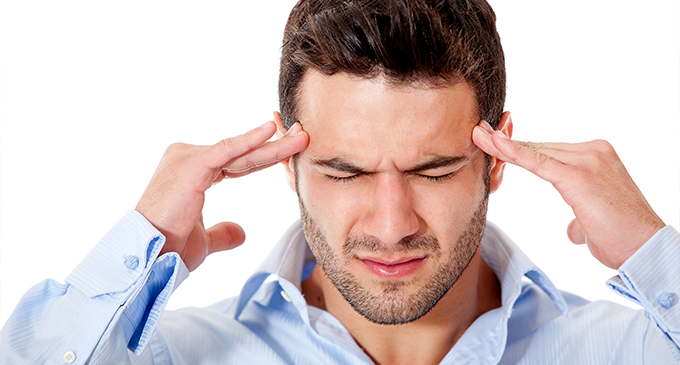 Reconocida la invalidez total a un ingeniero de telecomunicaciones por alergia al wifi