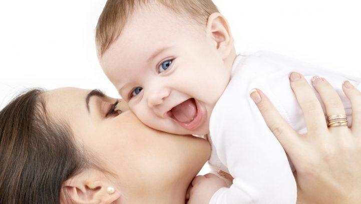 Excedencia por cuidado de hijos. ¿Qué periodo se considera de cotización efectiva?