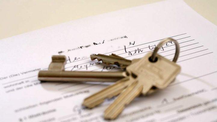 El TJUE obliga a los bancos a devolver con efectos retroactivos lo cobrado por las «cláusulas suelo»