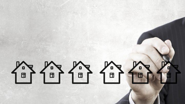 ¿Tengo derecho a la deducción por alquiler si suscribo un nuevo contrato sobre la misma vivienda y con el mismo arrendador?