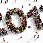 Las novedades legales que marcarán 2017