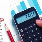 Arrendamiento de vivienda por sociedad mercantil: exención del IVA