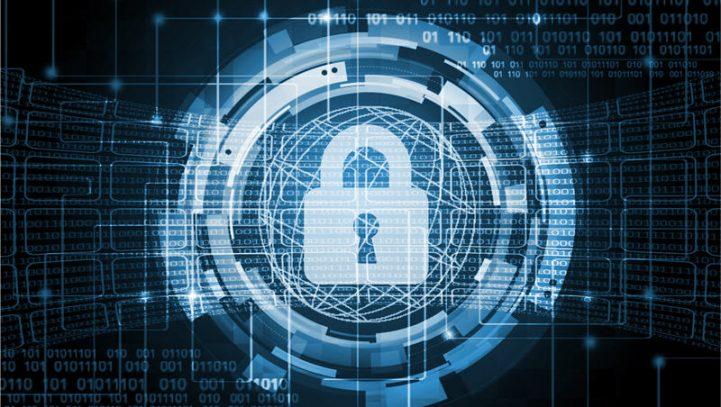 Las empresas no están preparadas para los ciberataques
