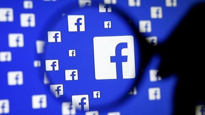 Publicar fotos de Facebook sin consentimiento está prohibido