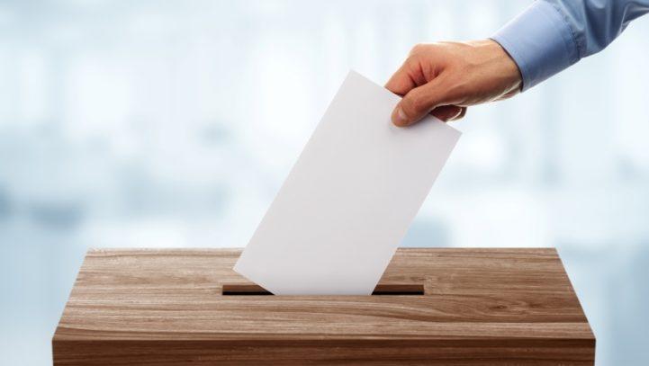 Restricción del voto a discapacitados: ¿sufragio censitario en el S.XXI?