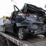"""El accidente sufrido por un trabajador al desviarse de su ruta de vuelta a casa para acercar a un compañero es """"in itinere"""""""