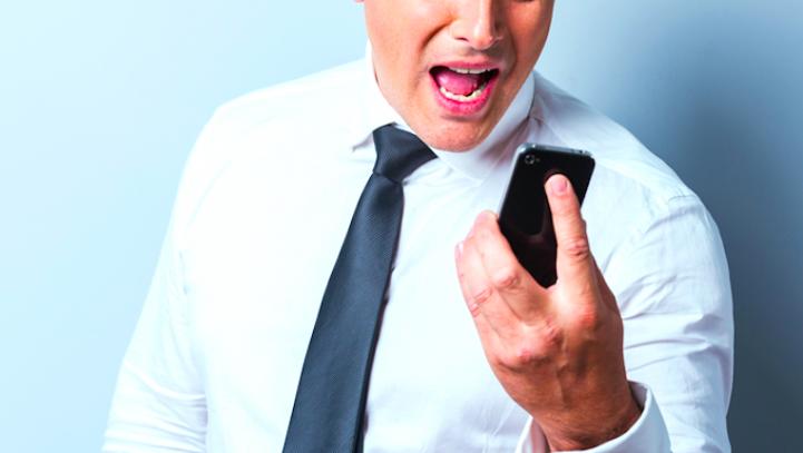 Protección jurídica para tu teléfono