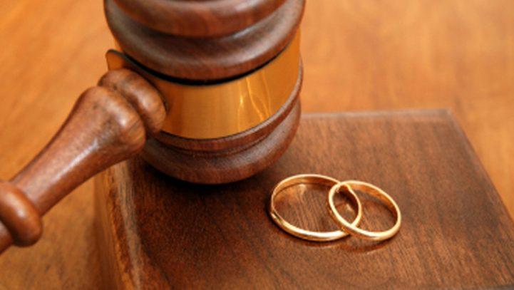 Matrimonio de conveniencia sin condena penal