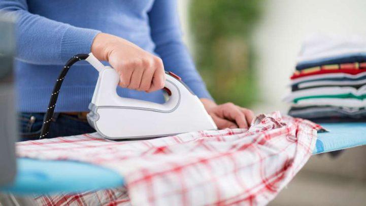 Indemnizada una mujer por el trabajo doméstico que desempeñó durante la convivencia con su exmarido