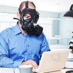 Jubilación anticipada para trabajos tóxicos