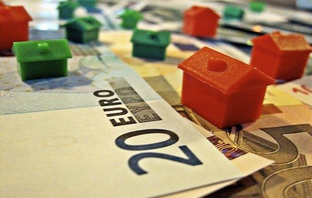 Devolución de los gastos de constitución de hipoteca