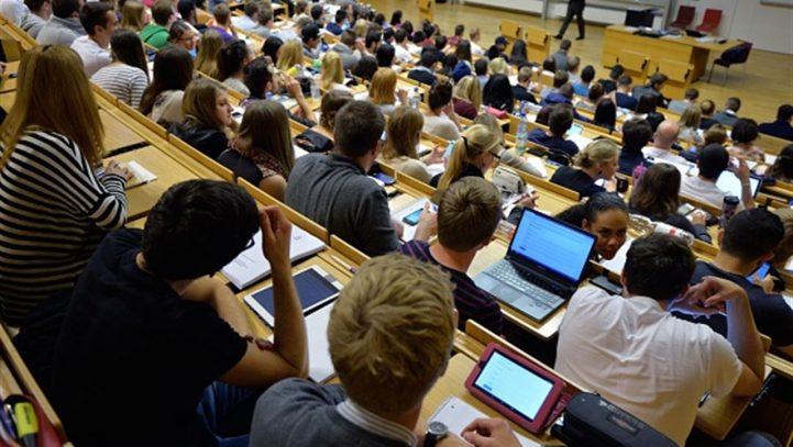 El Supremo considera fraude de ley a los contratos temporales de profesor para necesidades estructurales