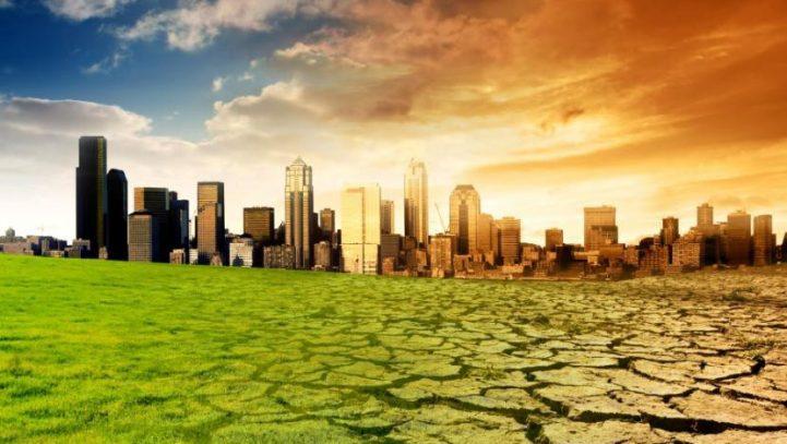 Se abre el camino para la futura Ley de Cambio Climático y Transición Energética