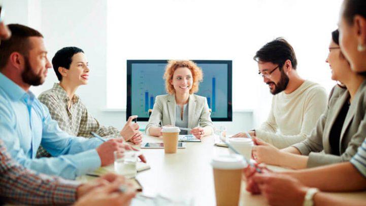 ¿Qué te pueden preguntar en una entrevista de trabajo?