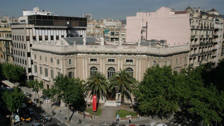 El ICAB pone en marcha un Servicio de Orientación Jurídica para las víctimas