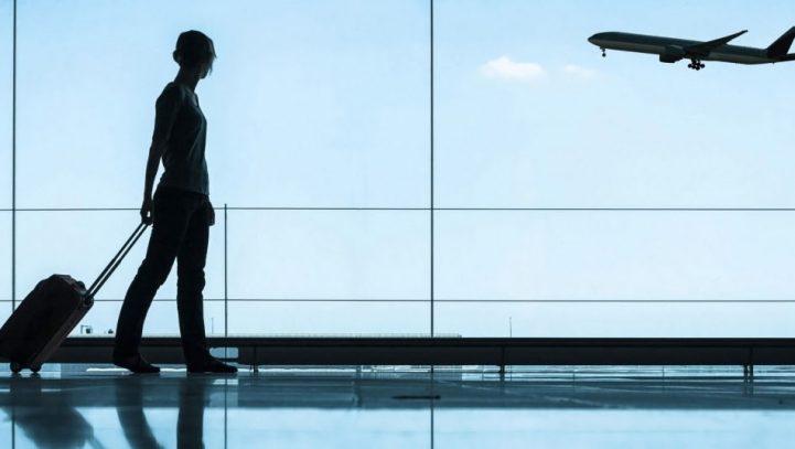Madrid recuerda a los consumidores cuáles son sus derechos en caso de retraso o cancelación de vuelos