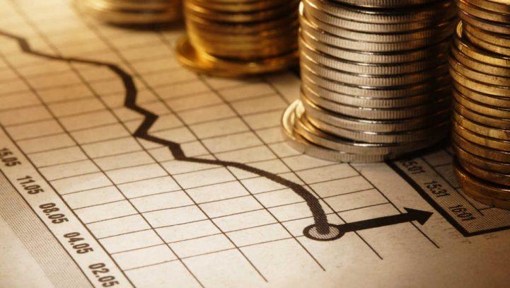 La economía crece el 3,1% en el segundo trimestre