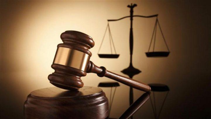 La Comisión de Justicia del Congreso avala permitir a personas con discapacidad formar parte de tribunales jurado