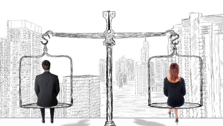 El Gobierno quiere establecer legalmente que las empresas informen a sus empleados sobre salarios por género