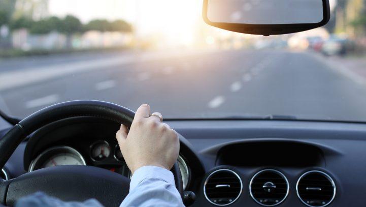 El Tribunal Supremo establece que conducir sin puntos es un delito