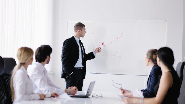 ¿La formación siempre ha de ser en horario laboral?