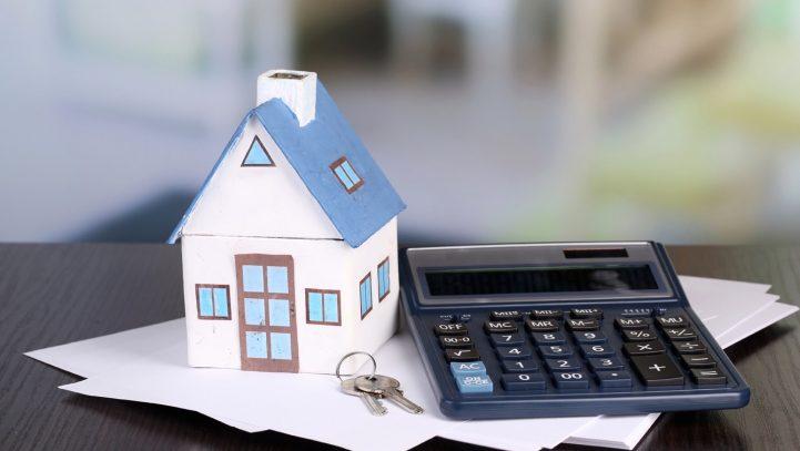 ¿Cómo asesorar a los cerca de 70.000 afectados por las hipotecas multidivisa?