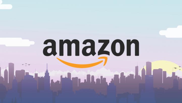 Un proveedor de productos de lujo puede prohibir a sus distribuidores autorizados venderlos en Amazon