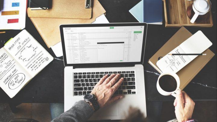 Los Veintiocho acuerdan normas para reformar el IVA que se aplica al comercio electrónico