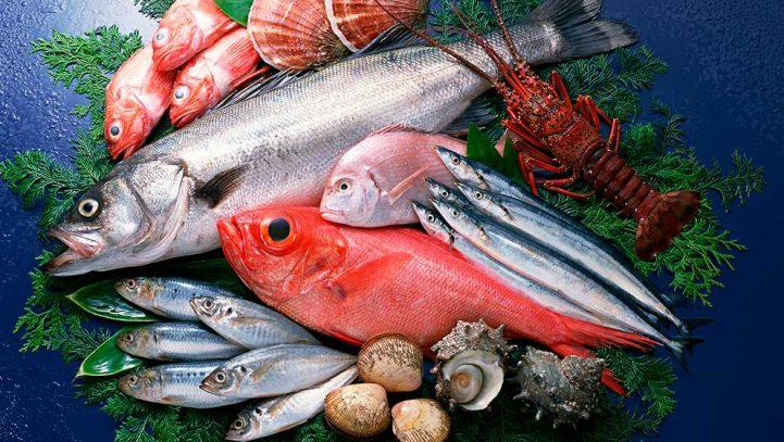 Condenados por vender pescado en mal estado e intoxicar a 14 personas