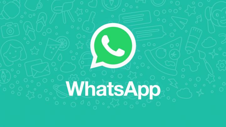 ¿Por qué no es válida una conversación de WhatsApp en juicio?