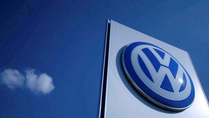 Volkswagen condenado a devolver el precio del vehículo por el dieselgate