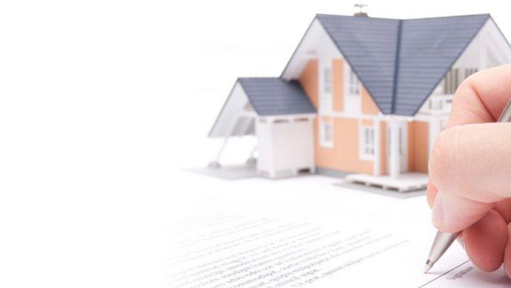 Cancelación de la hipoteca: ¿qué gastos abusivos sigue sufriendo el consumidor?