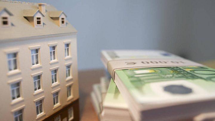 Modificaciones en los Reglamentos del IRPF, del Impuesto sobre Sociedades y del Impuesto sobre Sucesiones y Donaciones