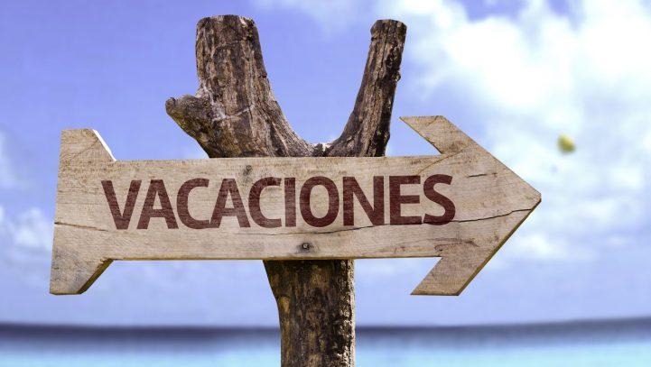 Acumulación de vacaciones y derecho a su remuneración