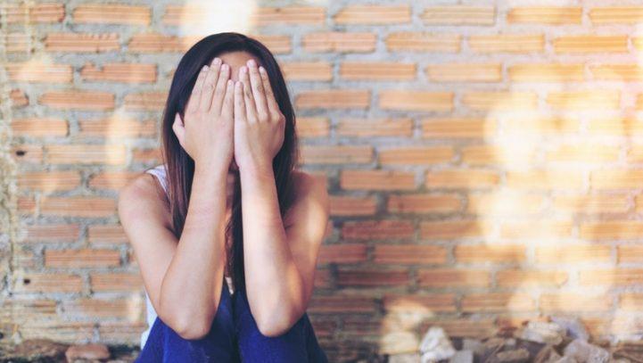 El Servicio de Orientación Jurídica para mujeres de Madrid atendió en 2017 a 746 mujeres