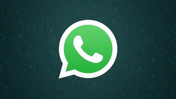 Una madre deberá pagar una multa por calumniar a una profesora de su hijo en un grupo de WhatsApp