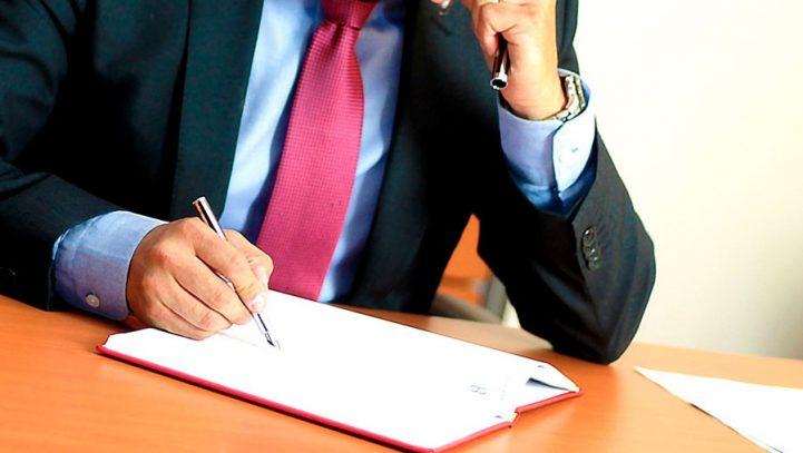 Buenas prácticas del derecho en la indemnización a víctimas en accidentes de tráfico