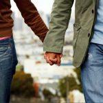 La pensión compensatoria no se reconoce a las parejas de hecho