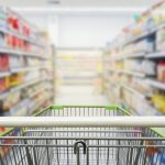 23.000 euros por un resbalón a la entrada de un supermercado en Oviedo