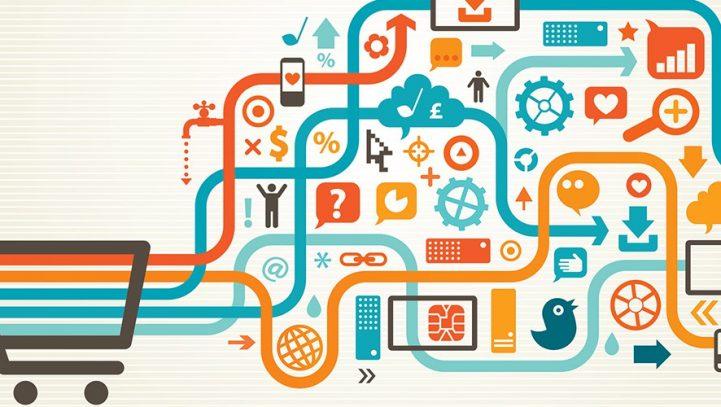 Diez derechos esenciales de los consumidores en el comercio electrónico