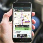 ¿Conoces la App Waze?