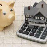 ¿Forman parte de la deducción por alquiler de vivienda los gastos de agencia, aval bancario y fianza?