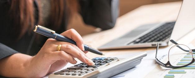 Sujeción al IVA en la disolución de una comunidad de bienes