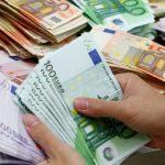 La medida con la que puedes ahorrarte 500 euros del IRPF