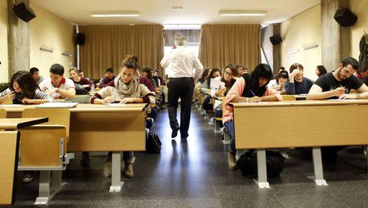 Un profesor pierde su trabajo porque no se reincorporó a su puesto tras ganar un proceso de despido