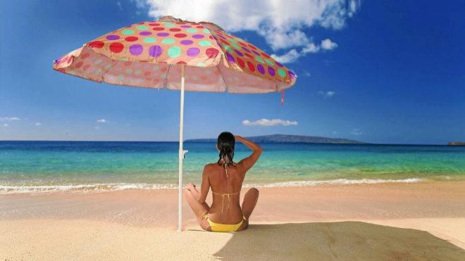 Qué derechos tiene un turista durante sus vacaciones